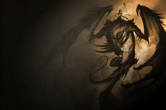 15244_1_other_wallpapers_dragon
